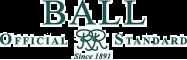 Ball Watch Company Relógios