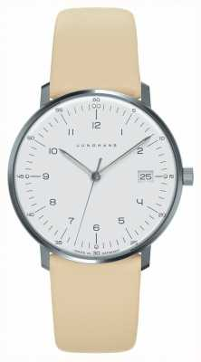 Junghans Max Bill Women's 047/4252.00