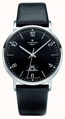 Junghans Gents assistir a qualquer hora milano ex display 030/4942.00EX-DISPLAY