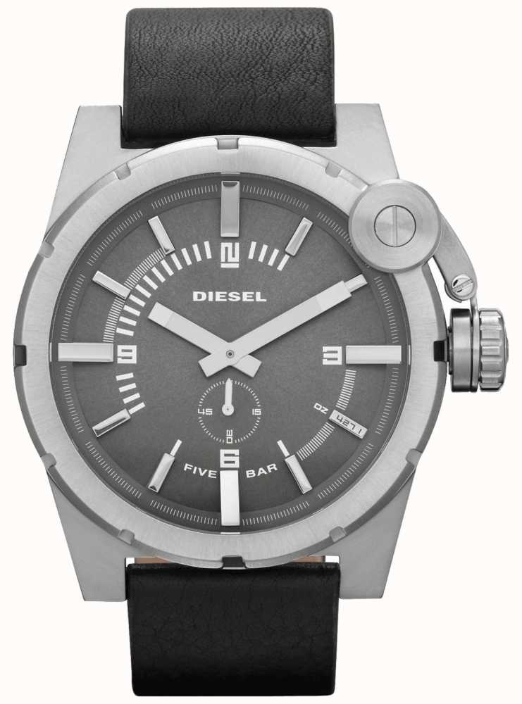 a49e48f1a79 Diesel DZ4271 - First Class Watches™ PRT