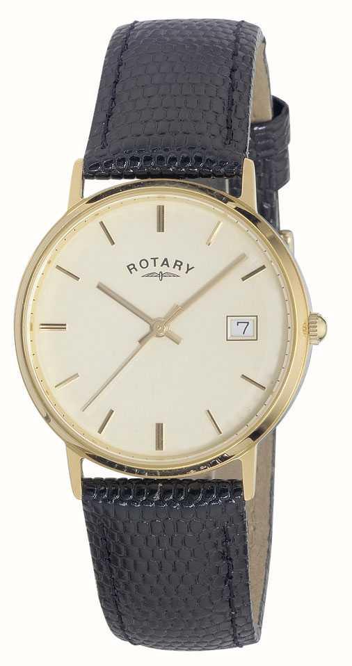 Rotary GS11476/03