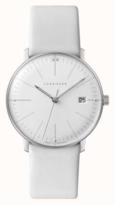 Junghans Max Bill Women's 047/4355.00