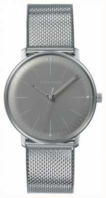 Junghans Max Bill Women's 047/4356.44
