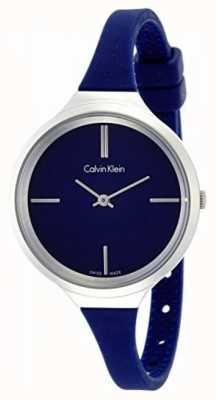 96974d2f3f8 Calvin Klein Lively Relógios - Revendedor oficial do Reino Unido ...