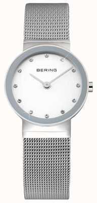 Bering Clássico feminino 10122-000