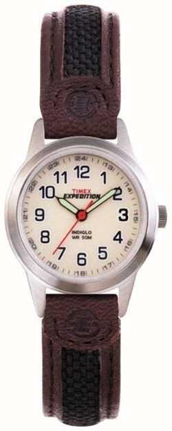 Timex T41181