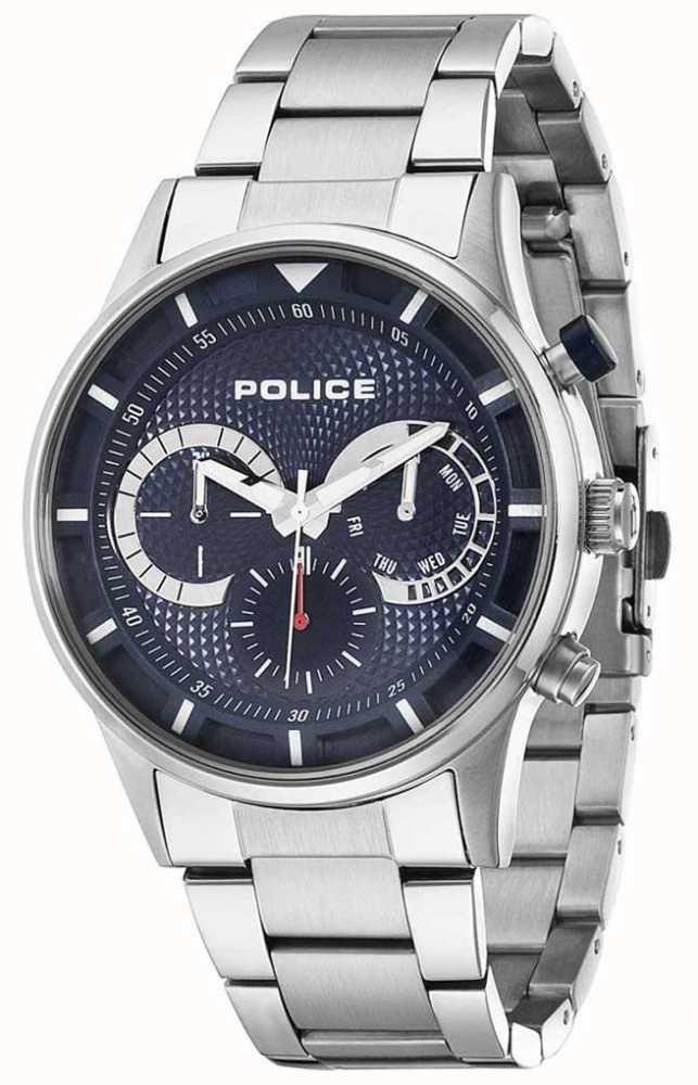 Police 14383JS/03M