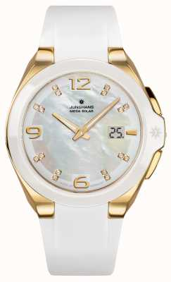 Junghans Spektrum lady 015/1506.00