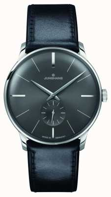 Junghans Meister mão sinuosa 027/3503.00