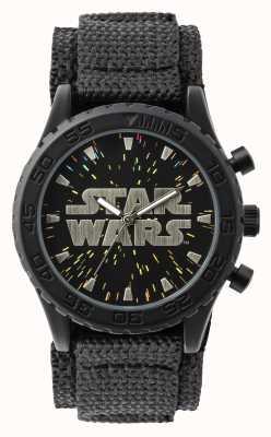 Star Wars Logo da criança, a força desperta STW1301
