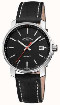 Muhle Glashutte 29er relógio automático M1-25-23-LB