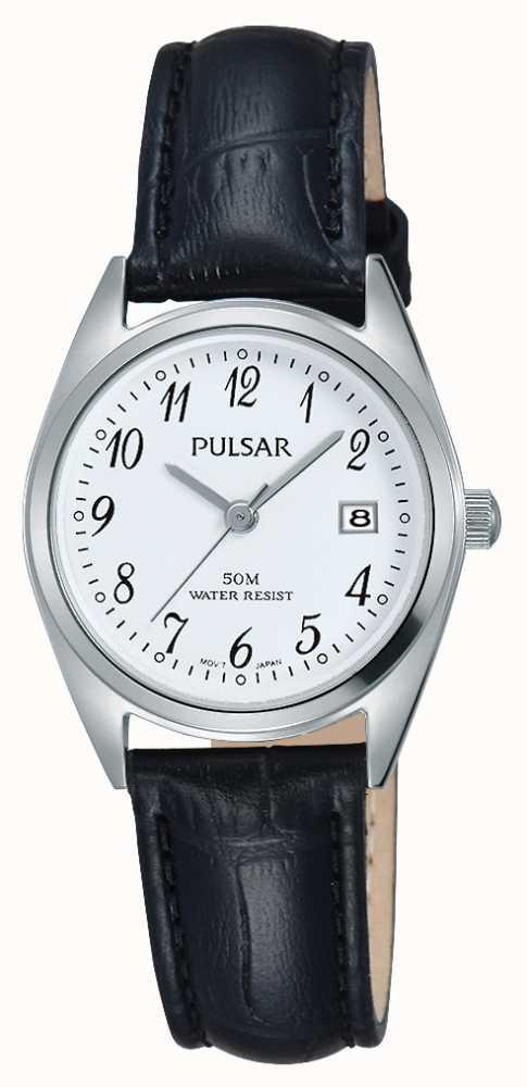 Pulsar PH7447X1