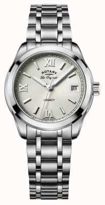 Rotary Legado das mulheres LB90173/01