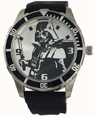 Star Wars Star wars darth vader cinta preta DAR1017