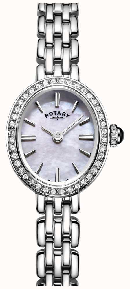 Rotary LB05050/07