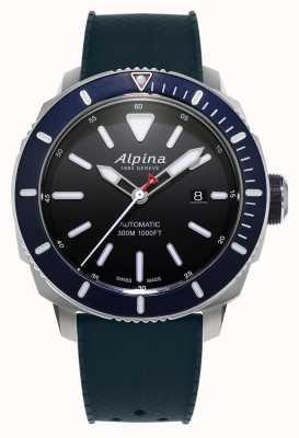 Alpina Mens seastrong mergulhador 300 AL-525LBN4V6