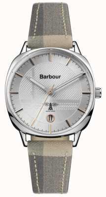 Barbour Mulher, mitford BB062SLTA