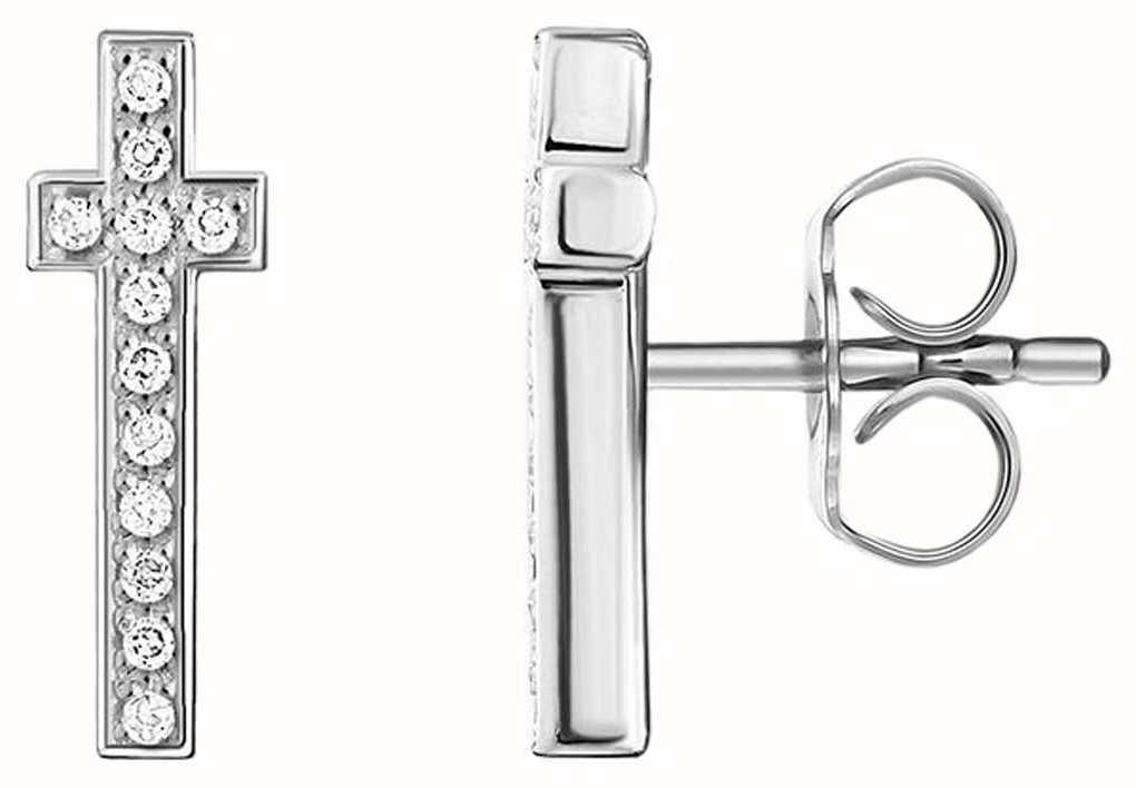 Thomas Sabo Jewellery D-H0011-725-14
