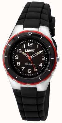 Limit Relógio ativo de limite infantil 5586.24