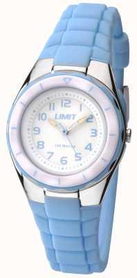 Limit Relógio ativo de limite infantil 5589.24