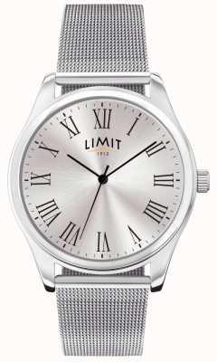 Limit Relógio de limite para homem 5659.01
