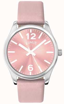 Limit Mulher limite relógio 6218.01