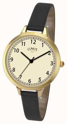 Limit Mulher limite relógio 6229