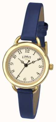 Limit Mulher limite relógio 6232