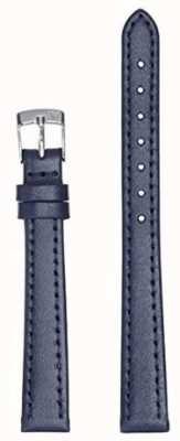 Morellato Correia apenas - sprint napa leather azul escuro 12mm A01X2619875062CR12