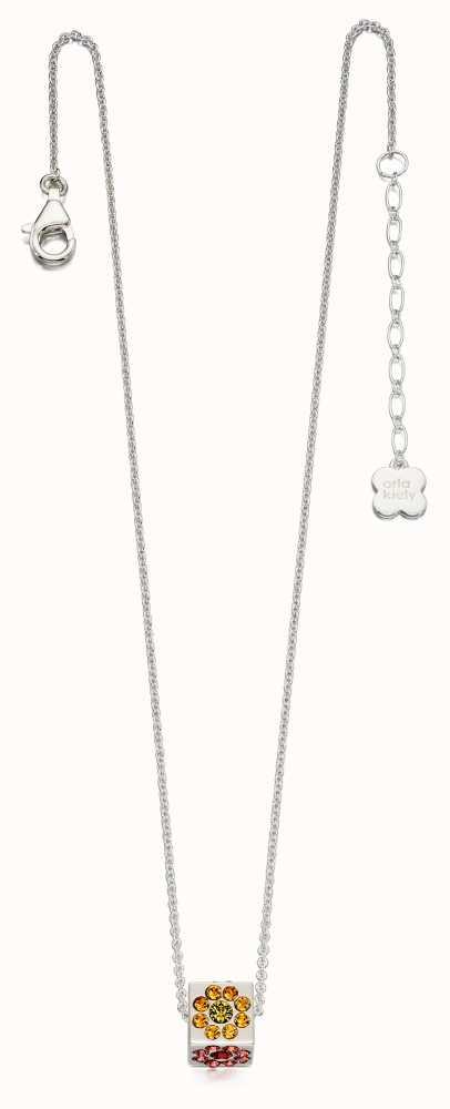 Orla Kiely Jewellery N4036