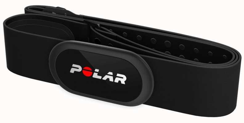 Polar H10 xs-s alça de monitor de ritmo cardíaco 92061851