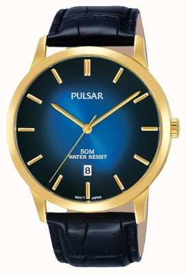 Pulsar Relógio de pulso para homem PS9532X1