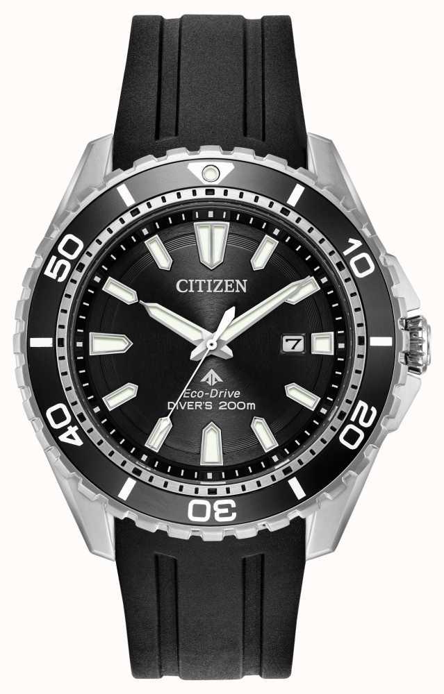 Citizen BN0190-07E