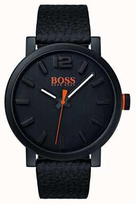Hugo Boss Orange Mens bilbao assistir em preto 1550038