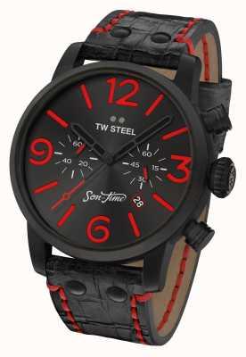 TW Steel Son of time desperado edição especial MST13