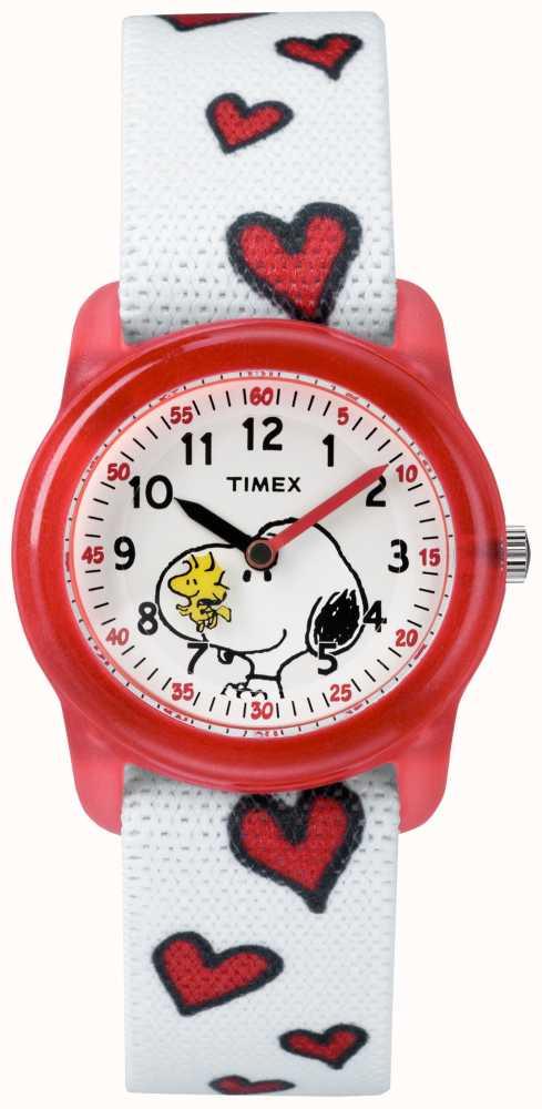 Timex TW2R41600JE