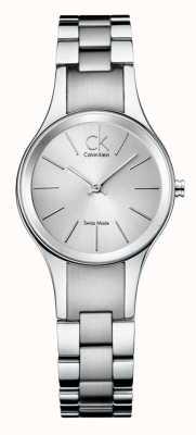 Calvin Klein Simplicidade K4323185