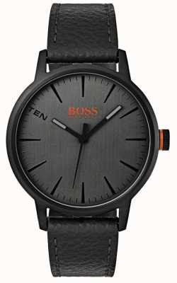 Hugo Boss Orange Mens de Copenhagan 1550055