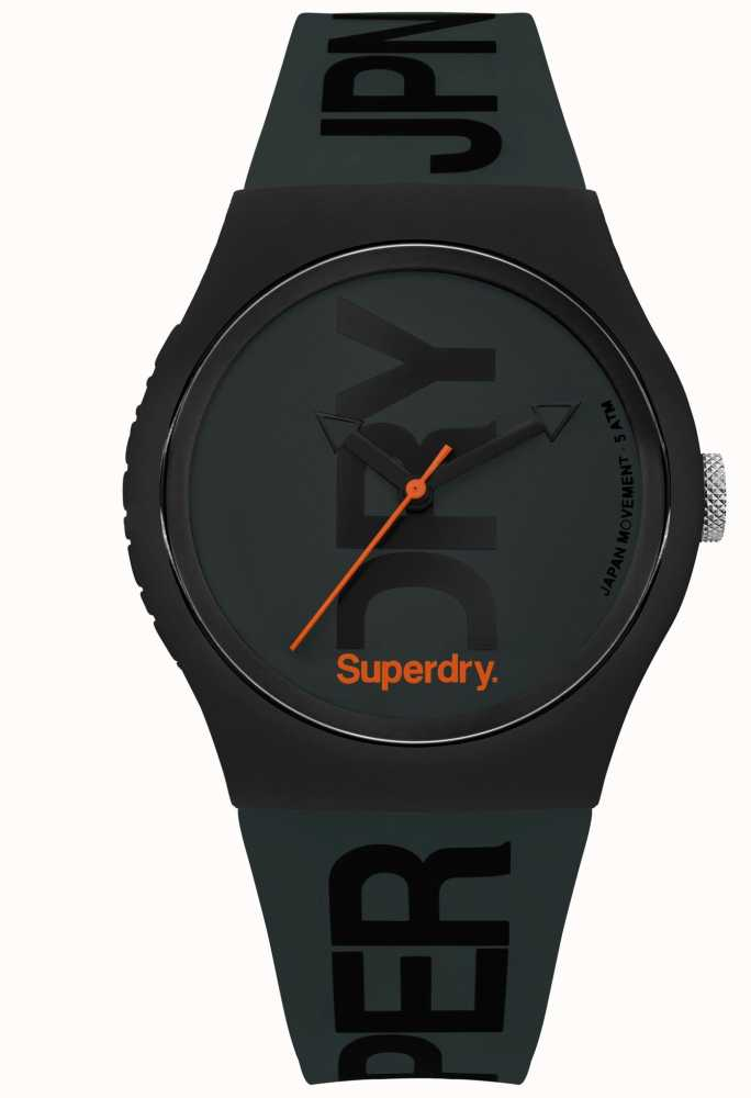 Superdry SYG189NB