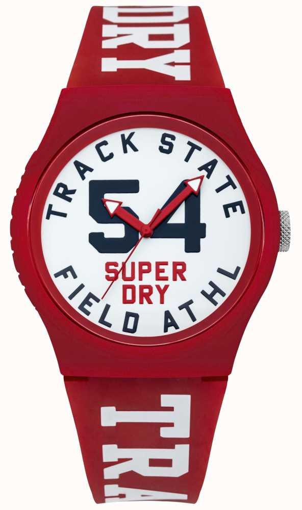 Superdry SYG182WR