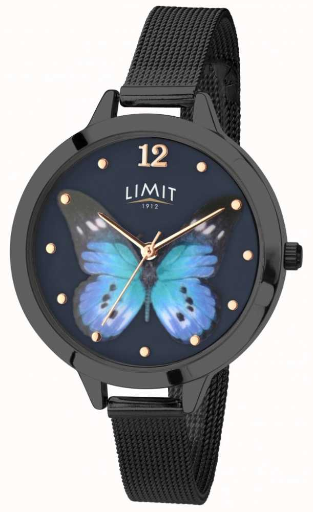 Limit 6270.73