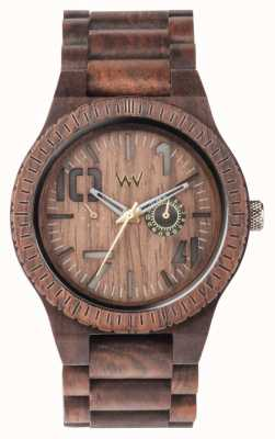 WeWood Chocolate oblivio 70332500
