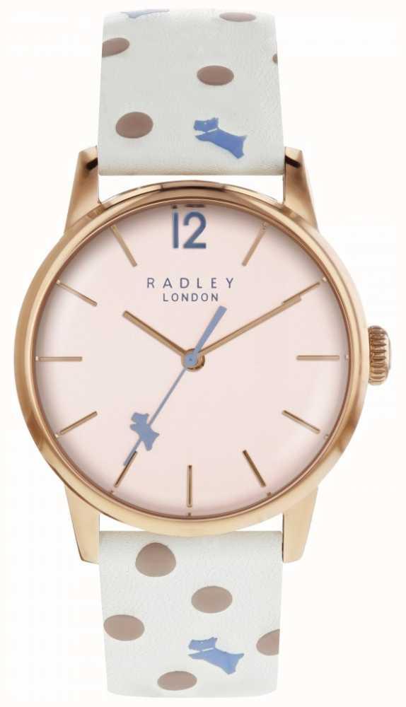 Radley RY2566