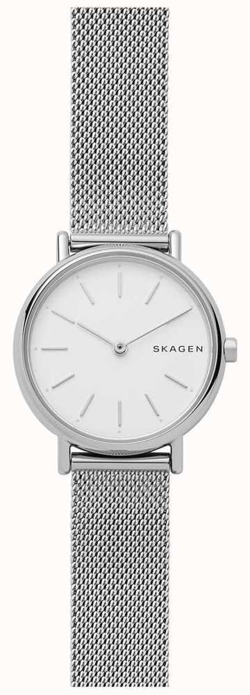 Skagen SKW2692