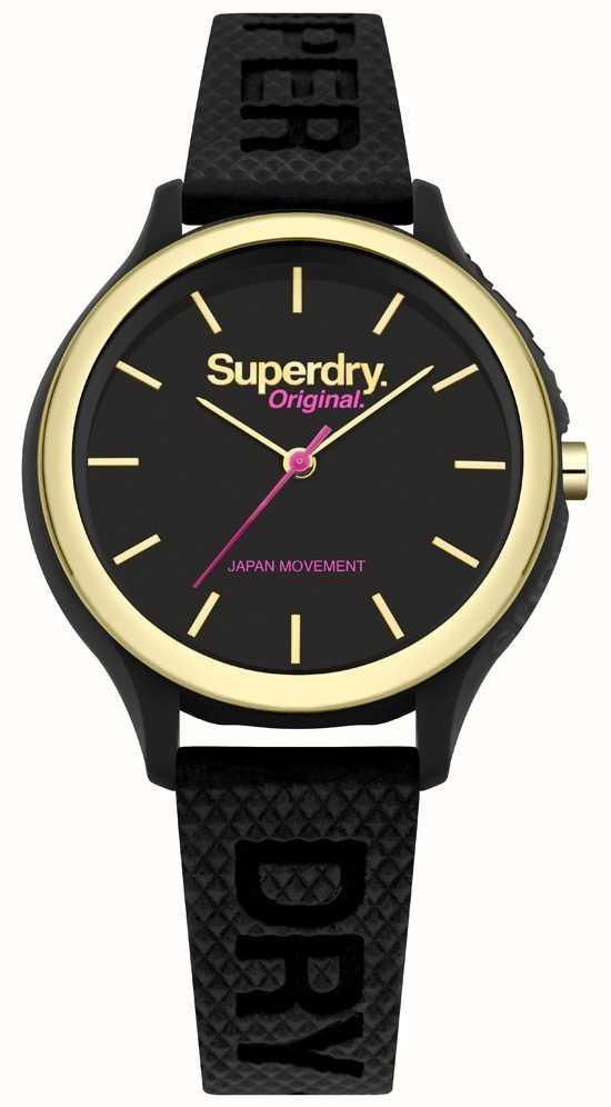 Superdry SYL151BG