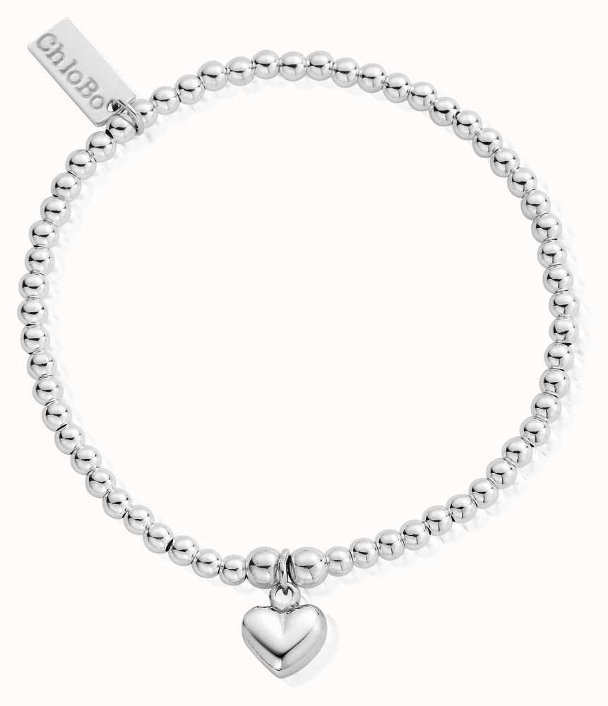 ChloBo Jewellery SBCC023