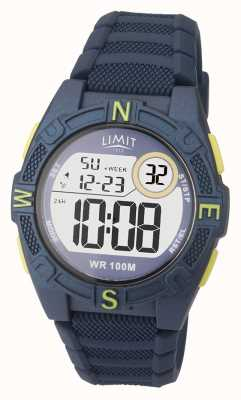 Limit Relógio de mens 5696.71