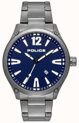 Police Denton para homem PL.15244JBU/03M