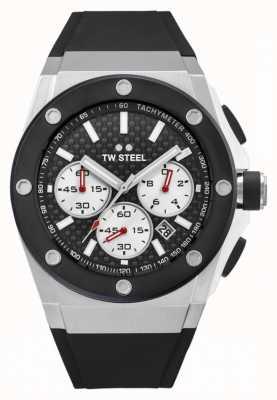 TW Steel Seo tech david coulthard edição especial CE4020