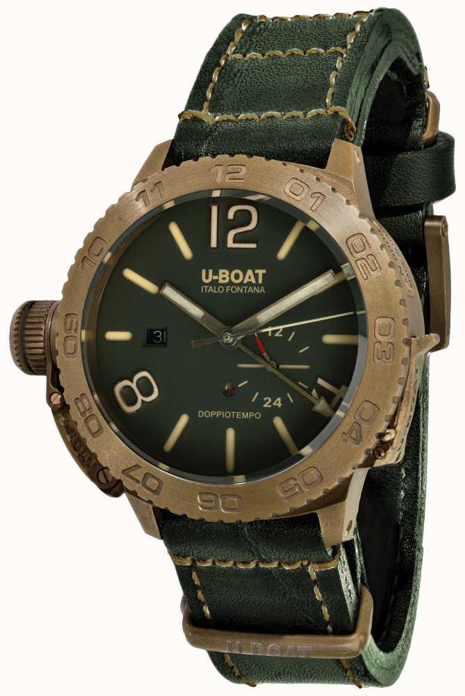 U-Boat 9088